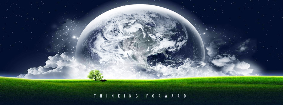 a new life, a new way to live, thinking forward, a new world, regenerating the planet, highest good of all, open source future, sustainable city creation, sustainable world creation, for The Highest Good of All