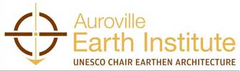 Auroville Earth Institute, One Community Partner