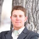 Avery Ellis, Permaculture Designer, One Community Consultant