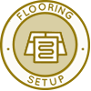 Duplicable City Center Flooring Setup Icon, open source architecture, Highest Good Housing, SEGO Center, One Community, Sustainable Community Construction, Eco-living, Green Living, Community Living, Self-sufficiency, Highest Good for All, One Community Global, Earthbag Village, Straw Bale Village, Cob Village, Compressed Earth Block Village, Recycled Materials Village, Shipping Container Village, Tree House Village, DCC, open source architecture, open source construction, geodesic dome, dome home living, sustainable housing, eco-tourism