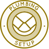 Duplicable City Center Plumbing Setup Icon, open source architecture, Highest Good Housing, SEGO Center, One Community, Sustainable Community Construction, Eco-living, Green Living, Community Living, Self-sufficiency, Highest Good for All, One Community Global, Earthbag Village, Straw Bale Village, Cob Village, Compressed Earth Block Village, Recycled Materials Village, Shipping Container Village, Tree House Village, DCC, open source architecture, open source construction, geodesic dome, dome home living, sustainable housing, eco-tourism