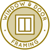 Duplicable City Center Window and Door Framing Icon, open source architecture, Highest Good Housing, SEGO Center, One Community, Sustainable Community Construction, Eco-living, Green Living, Community Living, Self-sufficiency, Highest Good for All, One Community Global, Earthbag Village, Straw Bale Village, Cob Village, Compressed Earth Block Village, Recycled Materials Village, Shipping Container Village, Tree House Village, DCC, open source architecture, open source construction, geodesic dome, dome home living, sustainable housing, eco-tourism