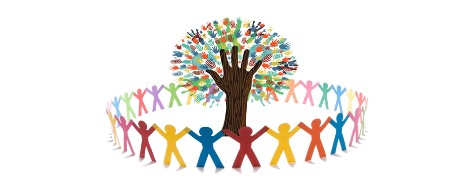 community building, for The Highest Good of All, One Community, a new way to live, a new way of living, open source world, creating world change
