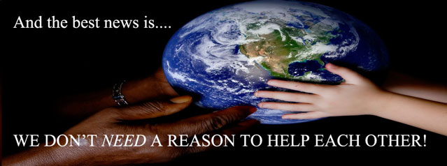 community contribution, One Community, how to live, contributing to your world, making a difference, how to transform the world, be true to you, One Community, Highest Good Society, make the most of life, transformative living, a new way to live, sustainability nonprofit, living a life of service, living a life of cooperation, living a life of contribution, a meaningful life, making a difference