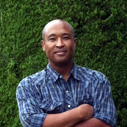 David Sweet, One Community partner, One Community consultant, architect