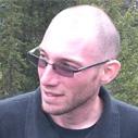 Dennis Wohlfeil, TerraForm.org, open source sustainability, One Community partner, earth builder, sustainability expert