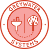 EVI earthbag greywater systems, Earthbag Village Icon (EVI), Earthbag Village Construction, earthbag building, eco-greywater processing, natural greywater processing, eco-water recycling, water storage, water conservation, One Community, greywater designs for the future, all natural greywater cleaning, earthbag architecture, earth construction, community construction, community living, Pod 1, One Community, earth bag home, earthbag house, building with earthbags, building with earth, earthbag community, earth architecture, green living, earthbag community, earthbag eco-tourism, earth building, earth construction, One Community Pod 1