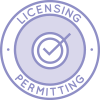 education licensing, classroom licensing, home school licensing, charter school licensing, pilot school licensing, private school licensing, open source education, educational licensing