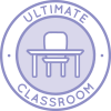 the ultimate classroom, One Community Kids, enlightened children, children of the future, conscious kids, conscientious kids, kid leaders, leadership and children, children leading the world, sustainable education, Highest Good education, One Community
