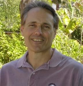 Jack Reed - One Community Consultant, The Next Evolution Community,