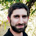 Joel Newman, One Community Partner