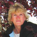 Julie Daigle, Passion Test Facilitator, One Community Consultant