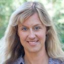 landscape architecture, landscape architect, One Community Consultant, Meg West