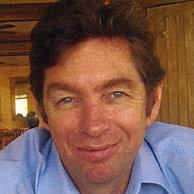 Robert Seton, Solar Design engineer Specialist, Earth Day Global, forward thinker, solution based thinking, world changer