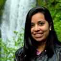 Sayonara Batista de Oliveira - 4th-year Architecture and Urban Planning Student