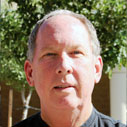 Scott Thomas - Instructor of Architectural Design Drafting and Author