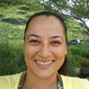 Stephanie VanderKallen, One Community Partner, One Community Consultant