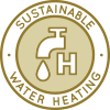 EVI earthbag sustainable water heating, Earthbag Village Icon (EVI), Earthbag Village Construction, earthbag building, earthbag architecture, earth construction, community construction, community living, Pod 1, One Community, earth bag home, earthbag house, building with earthbags, building with earth, earthbag community, earth architecture, Heating hot water, hot water heating, green living, earthbag community, earthbag eco-tourism, earth building, earth construction, One Community Pod 1