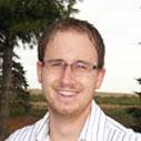 Tyler Gonnsen, One Community Consultant
