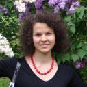 Yulia Nakonechna, Highest Good education