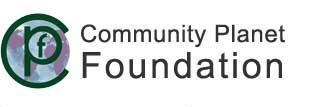Community Planet, One Community partner