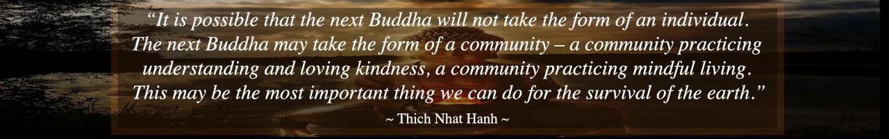 creating True Community, true community, Genuine Community, One Community, Highest Good society, for The Highest Good of All