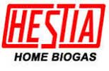 Hestia home biogas, One Community Partner