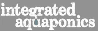 Integrated Aquaponics, One Community partner