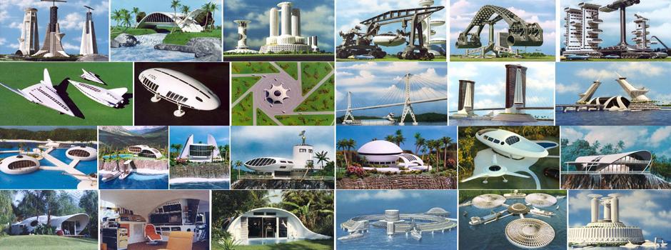 venus project, project venus, utopia, utopian project, utopia project
