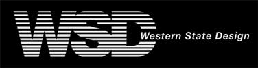 Western States Design, One Community Partner