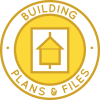 cob Village Building Plans and Files, cob construction, cob architecture, cob building, cob hotel, cob eco-resort, cob living, cob house, cob home, cob dwelling, cob construction, cob architecture, cob living, cob community, cob village, One Community, One Community Global, open source building plans, open source architectural plans, open source structural plans, open source blueprints, open source CAD, open source Sketchup, open source 3D Max, open source Revit, free-shared plans, free-shared blueprints, sustainable housing, best practice living, sustainable housing systems, green materials, earthbag, cob, cob, One Community, open source housing, free-shared architecture, sustainable living, green living, eco living, living ecologically, for The Highest Good of All, transforming the world, build your own home, build your own house, affordable housing, open source architecture, architects of the future, sustainability non-profit, 501c3 organization, sustainable life, water catchment, organic food, eco-housing, artistic homes, sustainability cooperative, sustainable living group, open source, sustainability nonprofit, free-shared plans, teacher/demonstration village, open source project-launch blueprinting, One Community housing, Highest Good housing