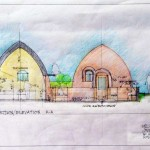 Plans: Earthbag Building and Construction Plans Page