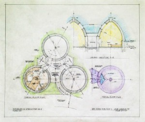 green living, earthbag dome space planning, earthbag homes, earth living, eco-living, super sustainable living, sustainable house designs, earthbag village, architects of the future, redefining living, open source architecture, solution based thinking, affordable housing, eco-artistic housing, sustainability non profit, One Community Update, Pod 1 Update, earthbag construction, earthbag homes, building with earth, $1,500 home, DIY village, creating a sustainable world, green living, sustainable home building, sustainable home design, sustainable house design, sustainable green building, sustainable environmental management, sustainable construction techniques, benefits of sustainable development, challenges of sustainable development