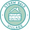 Straw Bale Village, One Community Pod 2