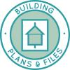 Village Building Plans Straw Bale Village Open Source Building Plans