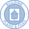 Plans: Tree House Village Building and Construction Plans Page