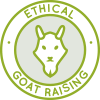 goats, billygoat, goat meat, goat milk, Highest Good food, ethical raising of goats