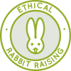 rabbits, hare, rabbiter, rabbitry, coney, rabbiting, cottontail, warren, bunny, bunnies, rabbits for food, eating rabbits, rack rabbit, buck rabbit, thumper, Highest Good food, One Community