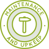 aquapini and walipini maintenance and upkeep, aquapini maintenance, aquapini upkeep, walipini maintenance, walipini upkeep, aquapini solutions, walipini solutions, aquapini answers, walipini answers, help with aquapinis, help with walipinis, aquapini build time, walipini build time, aquapini building time, walipini building time, aquapini how long to build, walipini how long to build, sustainable food, best practice food, sustainable food systems, aquaponics, walipini, aquapini, zen aquapini, One Community, open source food, free-shared architecture, sustainable living, green living, eco living, living ecologically, for The Highest Good of All, transforming the world, grow your own food, build your own greenhouse in the ground, ground greenhouse, open source architecture, architects of the future, sustainability non-profit, 501c3 organization, sustainable life, water catchment, organic food, food anywhere, maximum food diversity, build your own farmers market, sustainability cooperative, sustainable living group, open source, sustainability nonprofit, free-shared plans, teacher/demonstration village, open source project-launch blueprinting, One Community Update, USDA zone 7a, USDA zone 7b, aquapini, walipini, maintenance and upkeep