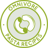 omnivore pasta recipes, omnivore noodle recipes, one community, delicious past meals, nutritious pasta dinners, inexpensive spaghetti meals, cheap pasta foods, affordable noodle dinners, large-scale pasta dining, easy pasta recipe ideas, simple pasta foods, pasta menus and lists