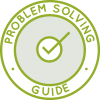 aquapini and walipini problem solving guide, aquapini solutions, walipini solutions, aquapini answers, walipini answers, help with aquapinis, help with walipinis, aquapini build time, walipini build time, aquapini building time, walipini building time, aquapini how long to build, walipini how long to build, sustainable food, best practice food, sustainable food systems, aquaponics, walipini, aquapini, zen aquapini, One Community, open source food, free-shared architecture, sustainable living, green living, eco living, living ecologically, for The Highest Good of All, transforming the world, grow your own food, build your own greenhouse in the ground, ground greenhouse, open source architecture, architects of the future, sustainability non-profit, 501c3 organization, sustainable life, water catchment, organic food, food anywhere, maximum food diversity, build your own farmers market, sustainability cooperative, sustainable living group, open source, sustainability nonprofit, free-shared plans, teacher/demonstration village, open source project-launch blueprinting, One Community Update, USDA zone 7a, USDA zone 7b, aquapini, walipini, problem solving guide, solution hub, troubleshooting guide