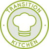 transition kitchen, temporary kitchen, eating while building, green living, eco-kitchen design, large-scale temporary food production, One Community, earthbag village pre-kitchen, City Center temporary dining option