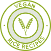 vegan rice recipes, vegan brown rice recipes, vegan white rice recipes, One Community vegan rice recipes, delicious, nutritious vegan rice meals, inexpensive vegan rice dinners, cheap vegan rice eating, affordable rice recipes, large-scale vegan rice recipes, easy rice recipes, simple vegan rice recipes, vegan rice meal list