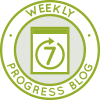 The One Community Blog, OC Blog