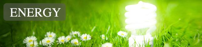 Sustainable Energy Image, Energy Self-sufficiency Image