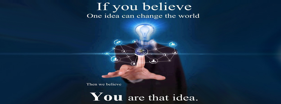 World change, One Community, be the change, you are a world changing idea, sustainability nonprofit, One Community, open source, transformational living, world changing idea, make a difference, sustainability nonprofit