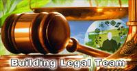 Building-Legal-Team