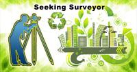 Seeing Surveyor