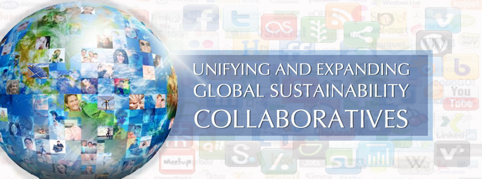 Unifying-Global-Sustainability-Collaboratives
