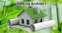 Seeking Architect